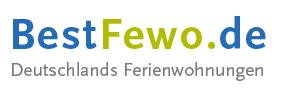 logo_bestfewo